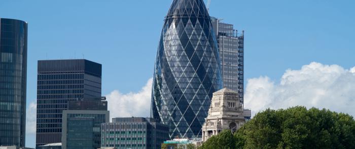 A Londra la meritocrazia premia e vince sul terrore