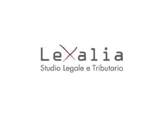 Lexalia