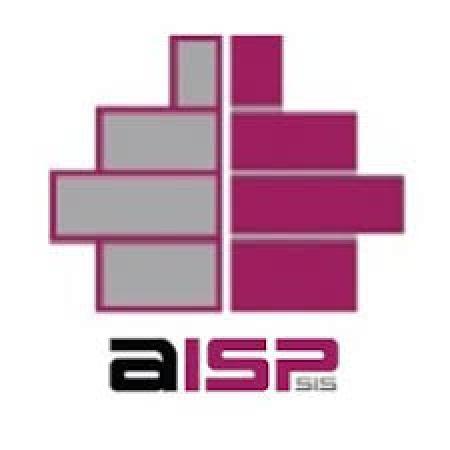 AISP SIS logo
