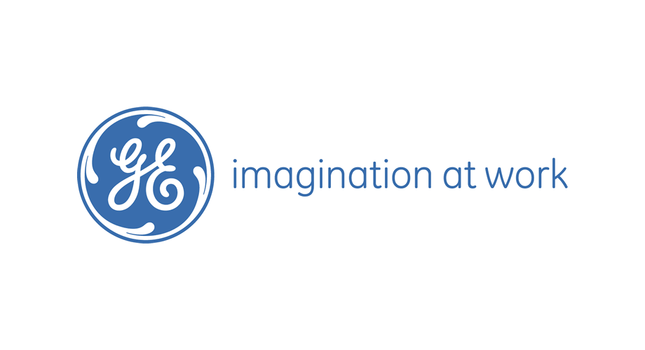 GE imagination at work